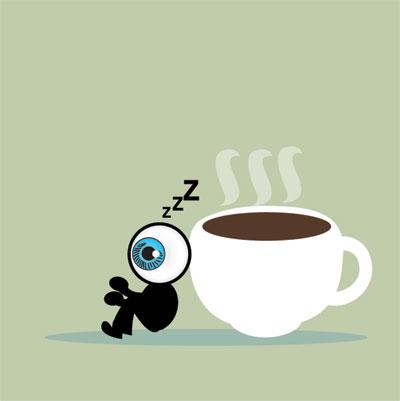 coffee-insomnia
