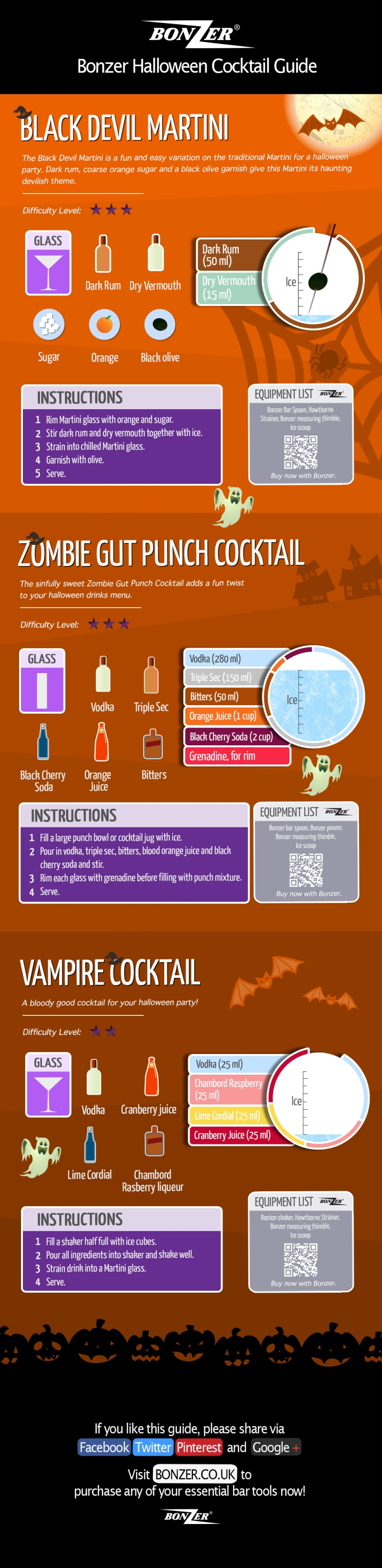 bonzer-halloween-cocktail-guide