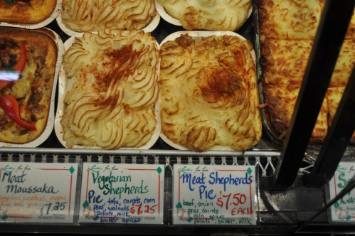 Granville_Island_Market_-_Shepherds_pie