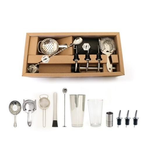 classic-bar-kit-2014-large