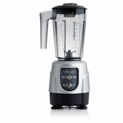 5 christmas gift ideas for your favourite foodie bonzer for Kitchen perfected blender