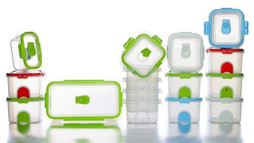 pac-n-vac-storage-containers