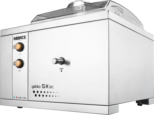 Nemox Gelato 5K SC FPMX0395