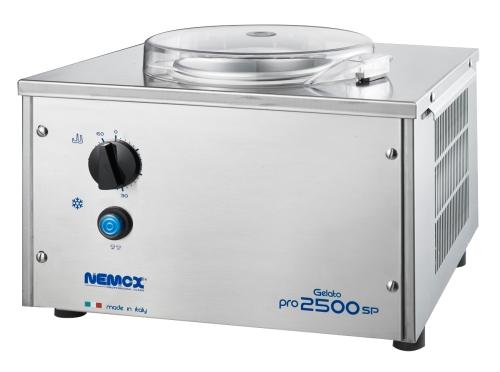 Nemox Pro 2500 SP FPMX0396