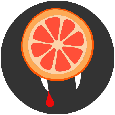 orange-lrg