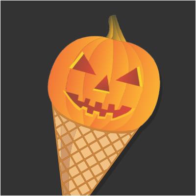 pumpkin-lrg