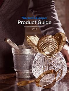 MitchellCooperProductGuide2016