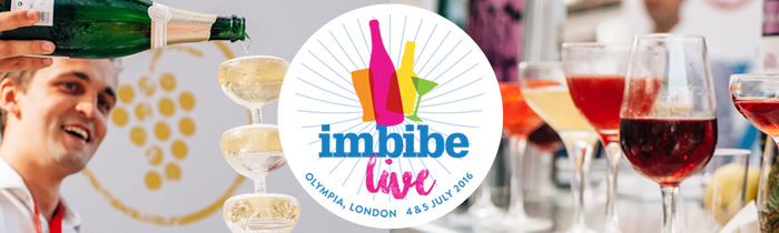 imbibe-2016-header-700x210-v2